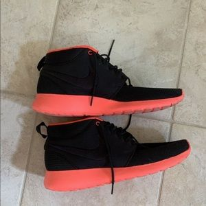 Men's Roshe Run Midtops (10)